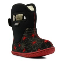 Infant/Toddler Boy's Bogs Classic Creepy Crawler Boots