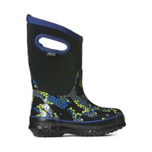 Youth Boys' Bogs Classic Axel Winter Boots