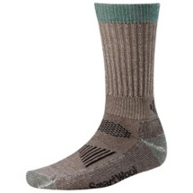 Adult SmartWool Hunt Light Crew Socks
