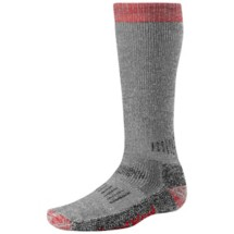 Adult SmartWool Hunt Extra Heavy Over the Calf Socks