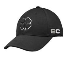Men's Black Clover BC Iron #3 Cap