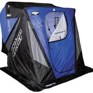 Otter XT Cabin Shelter