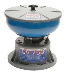 Dillon Precision CV-750 Vibratory Case Cleaner
