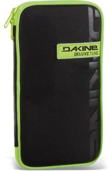 Dakine Deluxe Tune Kit