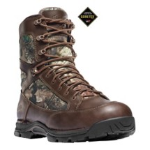 Men's Danner Pronghorn 8