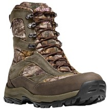 Women's Danner High Ground GORE-TEX® Boots