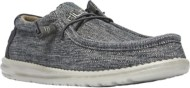 Men's Hey Dude Wally Woven Shoes