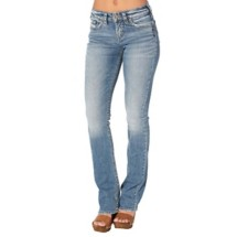 Silver Jeans Co for Women - Silver Brand Jeans | Scheels