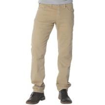Men's Silver Jeans Co. Zac Straight Jean