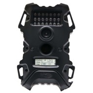 Wildgame Innovations Terra 8 Trail Camera