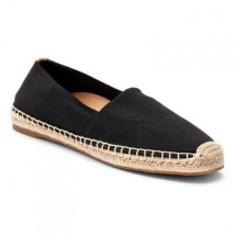 Women's Vionic Valeri Espadrille Shoes