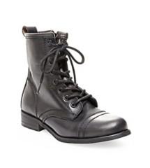 Women's Steve Madden Charrie Boots