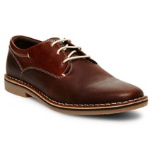 Men's Steve Madden Harpoon Shoes