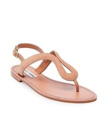 Women's Steve Madden Takeaway Sandals