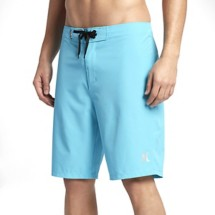 Men's Hurley Phantom One And Only Boardshort