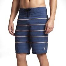 Men's Hurley Phantom Pinline Boardshort