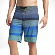 Men's Hurley Phantom Zion Boardshort