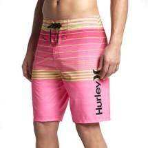 Men's Hurley Phantom Peters Boardshort