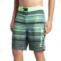 Men's Hurley Phantom Sandbar Boardshort