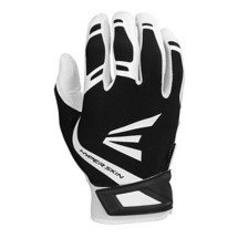 Women's Easton VRS Hyperskin Fastpitch Batting Gloves