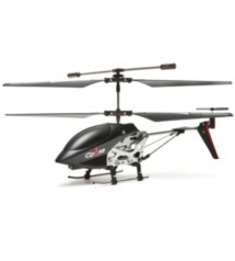 Cobra Mini RC Helicopter