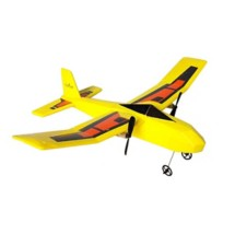 Cobra RC 2.4GHZ E-Glider A420