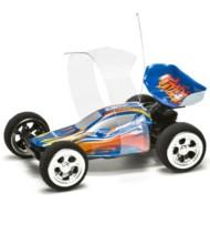 Cobra High Speed Mini Race Car