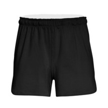 Youth Girls' Watson's Loose Fit Short