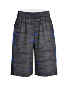 Youth Boys' Watson's Colorblock Loose Short