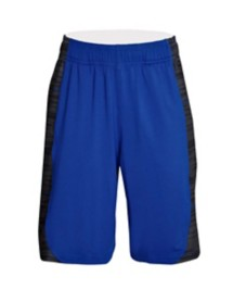 Youth Boys' Watson's Loose Short