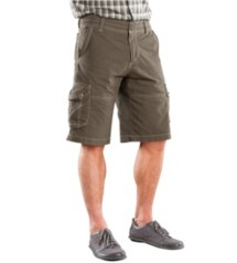 Men's Kuhl Ambush Cargo Short