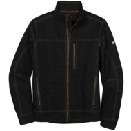 Men's Kuhl Burr Jacket