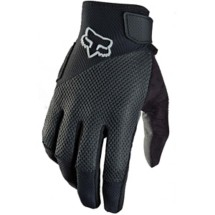 Fox Reflex Gel Biking Glove