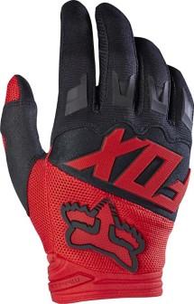 Youth Fox Dirtpaw Biking Glove