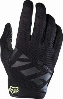 Fox Ranger Gel Biking Glove