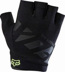 Fox Ranger Gel Short Biking Glove