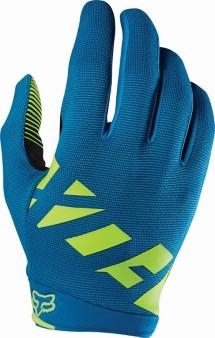Fox Ranger Biking Glove