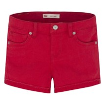 Youth Girls' Levi's Scarlett Short