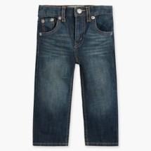 Infant Boys' Levi's 526 Regular Fit Jean