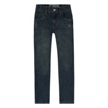 Preschool Boys' Levi's 514 Slim Straight Jean