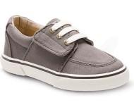 Infant Boy's Sperry Ollie Jr Shoes