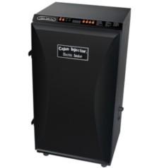 Cajun Injector Electric Smokehouse