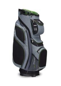 Callaway Org. 14 Golf Cart Bag