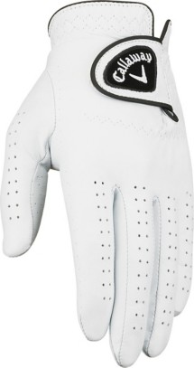Men's Callaway  Dawn Patrol Golf Glove