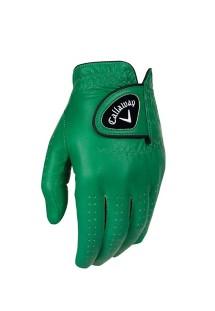 Men's Callaway Opticolor Golf Glove