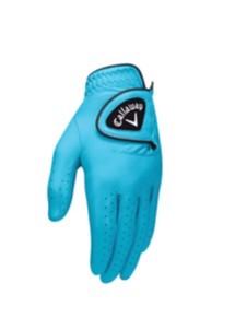 Women's Callaway Opticolor Golf Glove