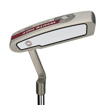 Men's Odyssey White Hot Pro #1 2.0 Putter