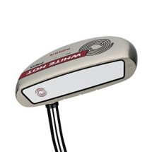 Men's Odyssey White Hot Pro Rossie 2.0 Putter