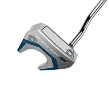 Men's Odyssey White Hot RX Super Stroke #7 Putter