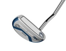 Men's Odyssey White Hot RX Super Stroke Rossie Putter
